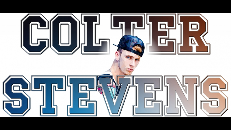 Бевзюк слабо Colter Stevens №1