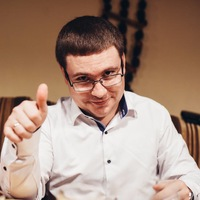 Ilya Palmov