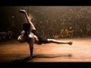 World's Most Amazing Breakdancers ★ BBoy Neguin Bboy Lil G Bboy Soso Bbboy Hong