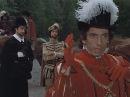 Графиня де Монсоро 1971 С советским переводом 1серия