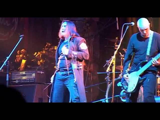 Kukriniksi Koncert V DS Ybileiniy 2008