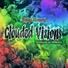 Eazy Money - Clouded Visions
