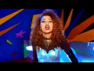 2 Unlimited - No Limit Eurodance дискотека 90-х слушать зарубежные хиты евродэнс группа 2unlimited но лимит ноу 2 анлимитед песн
