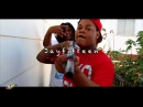 JayFifteen Victims Pt 2 Music Video Shot By @Campaign Cam