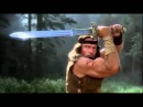 Лучший бой на мечах Место 44 Best swords fight 44th place