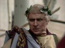 I Claudius Queen of Heaven Ep 7