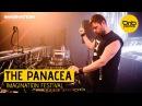 The Panacea - Imagination Festival 2015 [DnBPortal]