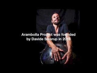 Arambolla Project - Spirit Live