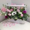 "Международная доставка цветов ""Colorflowers"""