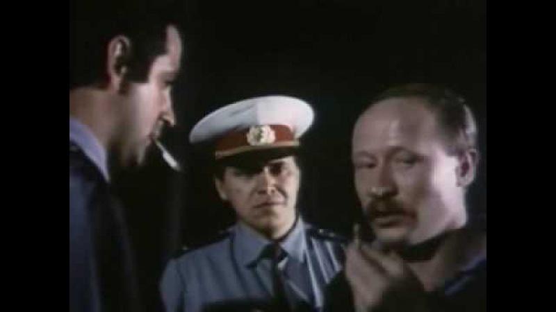 КГБ и МВД Ситуация у Бензоколонки Тасс уполномочен заявить