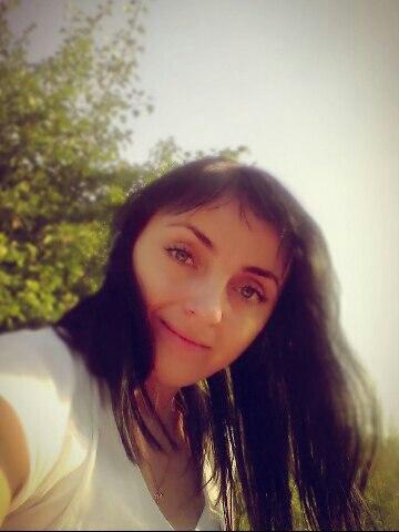 Фото нурова екатерина владимировна солнечногорск