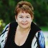 Lyudmila Miroshnichenko