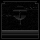 Обложка Empty Walls (Original Mix) - Synkro