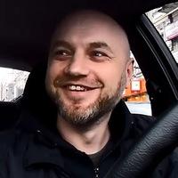 Алексей Лесник