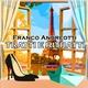 Franco Andreotti - Ma come è bella la vida