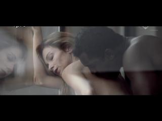 Stefania Rocca Nude - L'envahisseur (BE 2011) 1080p Watch Online