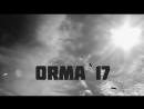 ORMA`17
