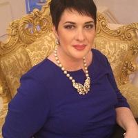 НатальяСтоилова