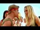 Женщины против мужчин 2015 Трейлер HD