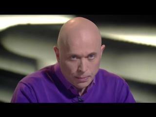 Хайпанем Немножечко, Сергей Дружко (Для ВП)