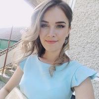 СоняЗемлянська