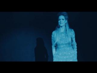 Zemlja gruva! - vucibatina (premijera 11/2016)поставлено с любезного разрешения госпожи аны констракты джурич