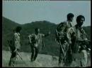 Vezir Terter Goranboy 1992 1993 Tahir Qarayevin shexsi arxivi