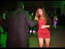 Baile Sonidero)) Asi Fue-Maestros Kumbia-Asi La Bailan Filmaciones Contreras