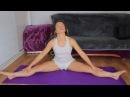 эротика Erotic Yoga Models Hot Yoga Female Fitness Yoga for Beginners Weight Loss Yoga Workout