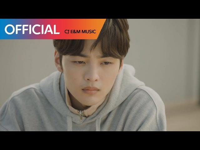 최고의 한방 OST Part 2 김민재 Kim Min Jae 윤하 Younha 꿈은 Dream MV
