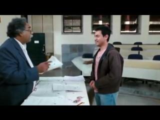 Как сдать экзамен