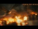 Игра престолов 8 сезон трейлер 1,Кинопазитивчик