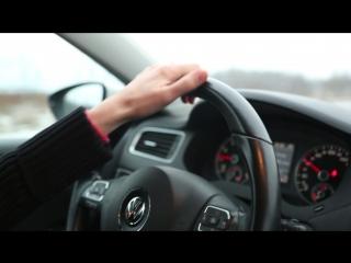 Программа Гарантия мобильности от Фольксваген Центров Пулково, Лахта и Таллинский