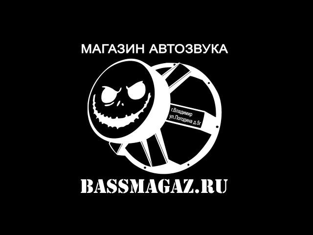 Ural Bulava 18 и ВАЗ 2109 по цене iphone 7 \ клип - нарезка