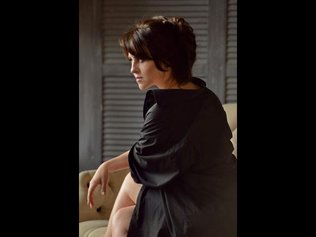 Faure - Après un rêve - Venera Gimadieva