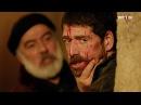 Bir Zamanlar Osmanlı KIYAM 7 Bölüm