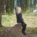 Іра Флоря (федорків), Ивано-Франковск, Украина