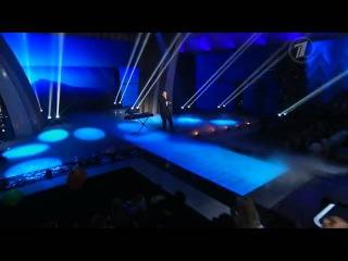 Минута славы финал дорога на олимп!!!! 25 01 2014 Вахтанг Каландадзе, Грузия, г  Тбилиси