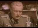 ПРОРОЧЕСТВО ЛАХНОВСКОГО из к ф Вечный зов (СССР, Мосфильм, 1973-1983) ПЛАН ДАЛЛЕСА