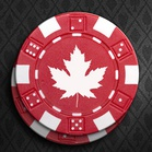 World Poker Club - Покер