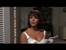 Seks.i.nezamuzhnjaja.devu shka.1964.DVDRip.Rus.Eng