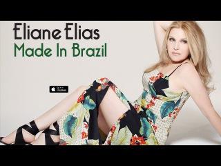 Eliane Elias: Rio