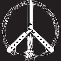 Логотип BADPazific