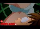 АНКОРД ЖЖЕТ! АНИМЕ ПРИКОЛЫ! САМАЯ СМЕШНАЯ ОЗВУЧКА! Anime COUB! 2 | 18