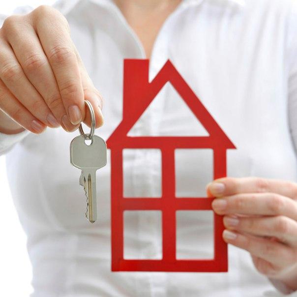 Верится Какие требования к дому чтобы дали ипотеку приподнятой платформе