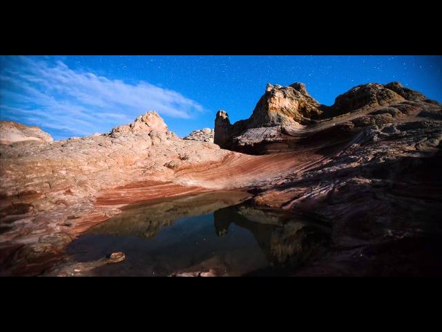 WILD NATURE - Chillout Mix [ULTRA HD - 4K]