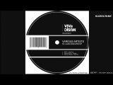 SEFF - In My Soul (Original Mix) VIVa MUSiC