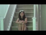 WishKid12- Dynamite by Taio Cruz LipSync (TheRealTheKy Contest)