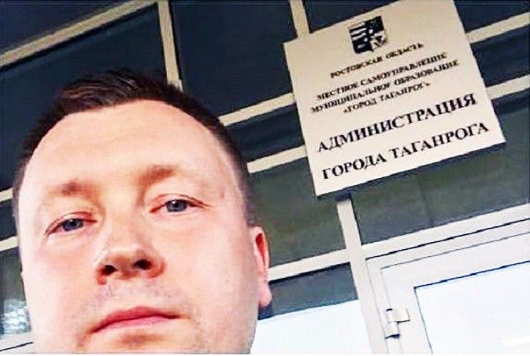 ЛГБТ-активисты планируют провести гей-парад в Таганроге