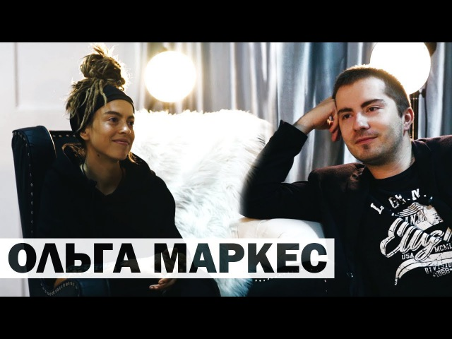 ALAI OLI о музыке бизнесе и русском рэпе